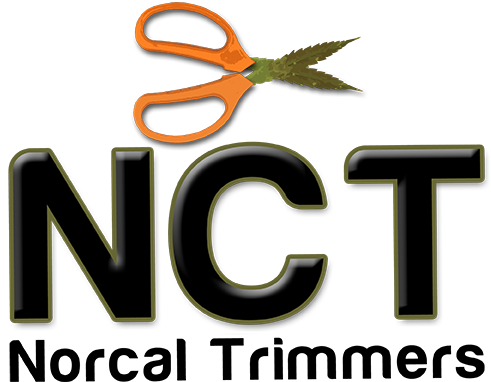 norcaltrimmers logo